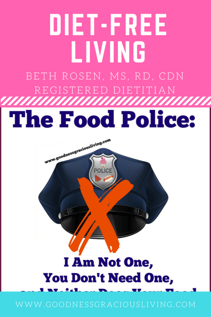 how-to-stop-the-food-police-from-labeling-your-food-good-or-bad