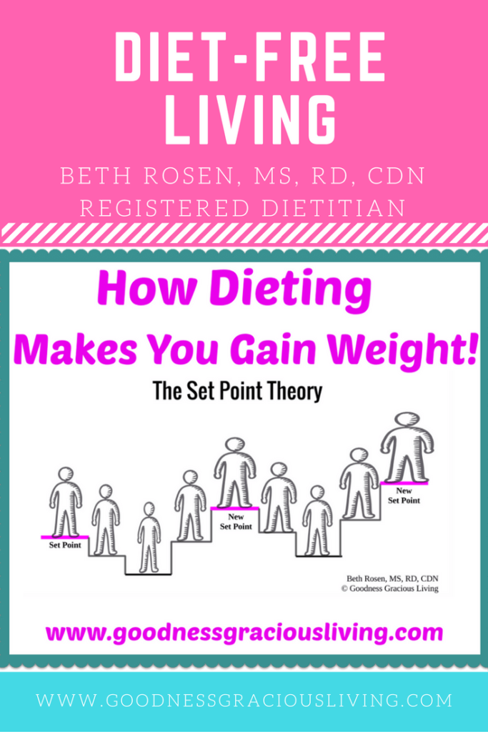 dieting-makes-you-gain-weight-goodness-gracious-living-1