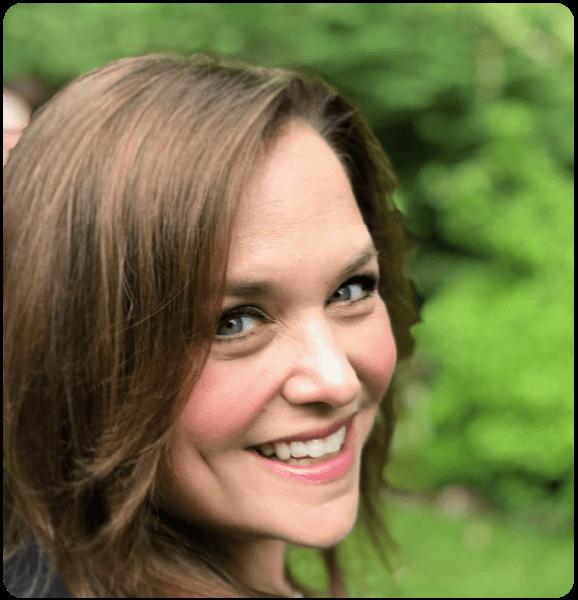 BR_Meet Beth Rosen