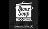 stonesoupblogger