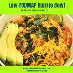 burrito bowl square